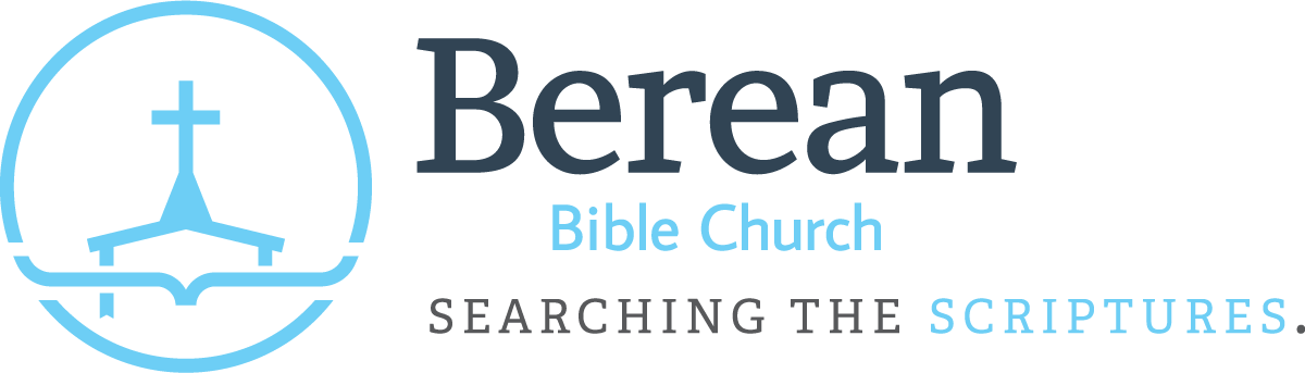 Berean-church-tagline-Searching-the-Scriptures