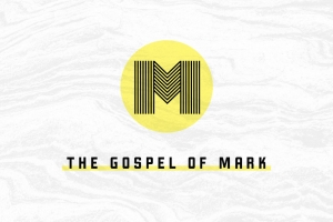 Berean Bible Church Sermon Series Gospel of Mark