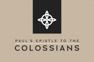 Berean Bible Church Sermon Series Colossians
