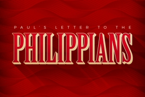 Berean Bible Church Sermon Series Philippians
